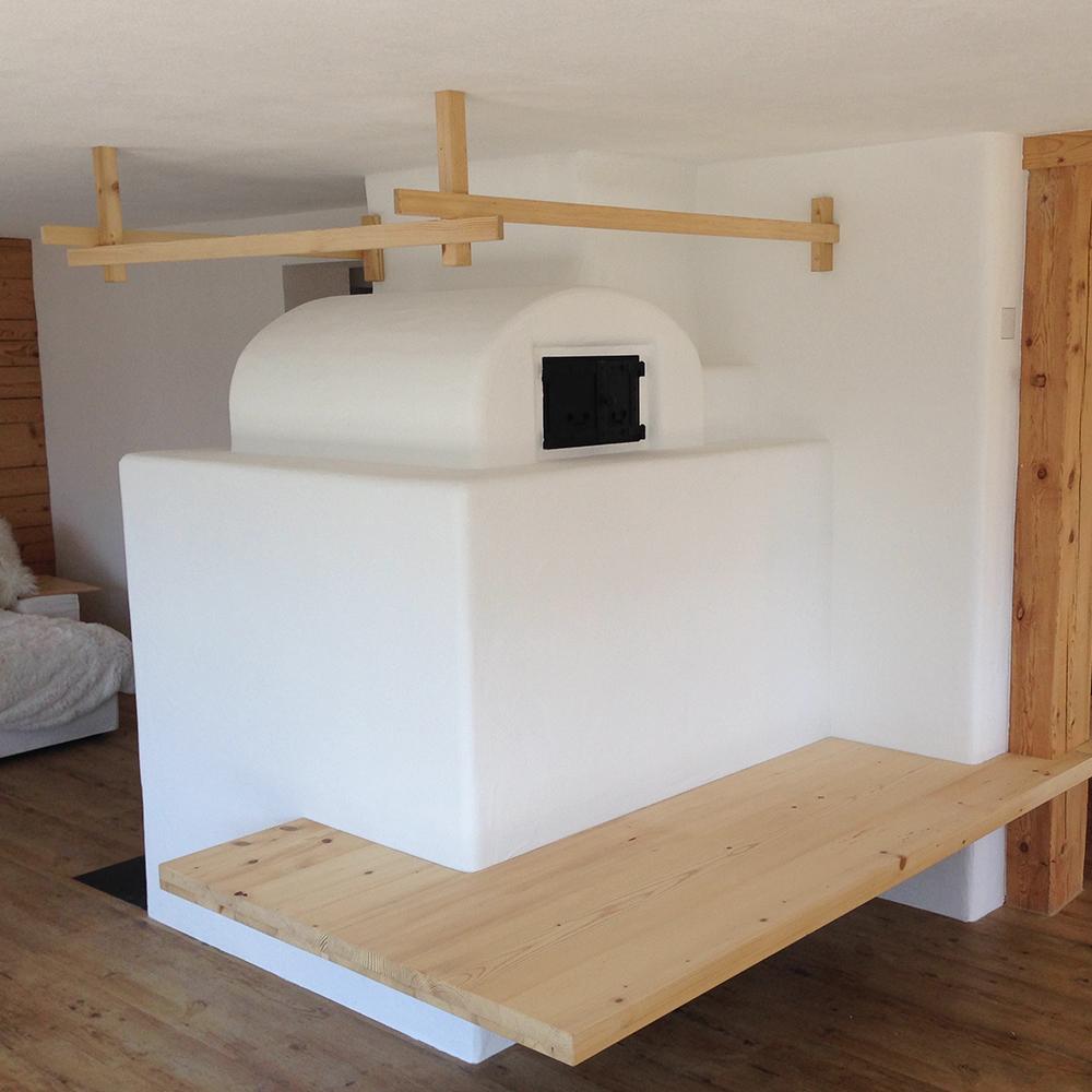 kaminofen gemauert klassisch kachelfen in moderner art kaminofen mit naturstein f r klassisch. Black Bedroom Furniture Sets. Home Design Ideas