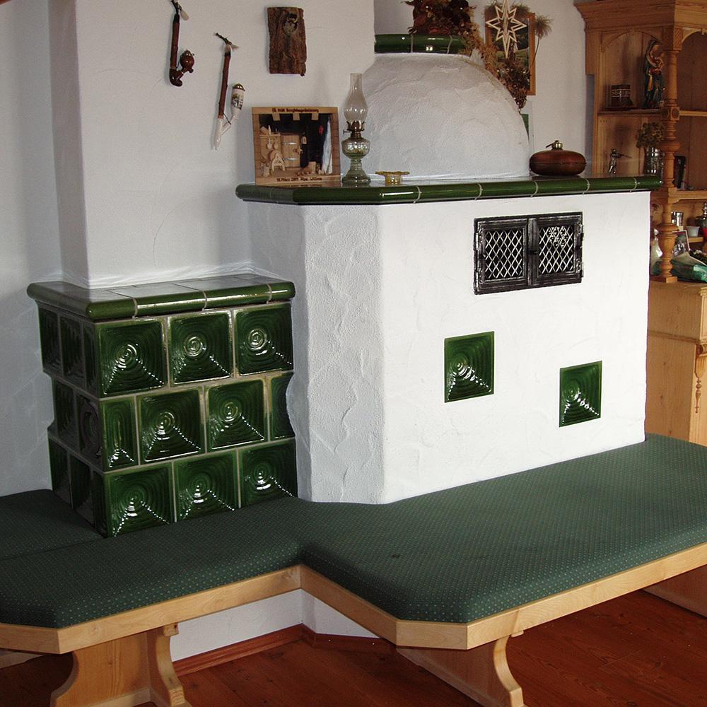 kachelofen ofen zettler. Black Bedroom Furniture Sets. Home Design Ideas